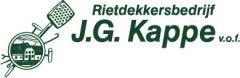 Rietdekkersbedrijf J.G. Kappe